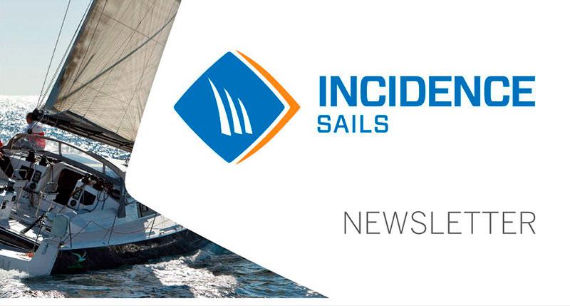 Incidence Sail